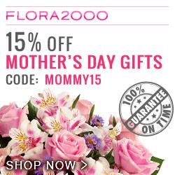 Flora2000