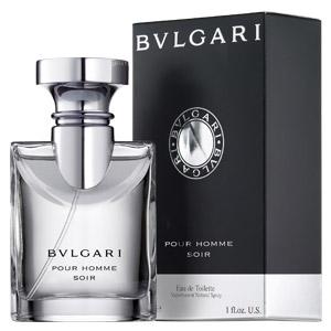 Bvlgari for Men - 3.4 OZ