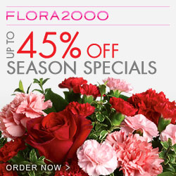 Special offers -2014