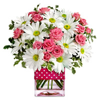Embrace Your Mom with Mothers day Gift