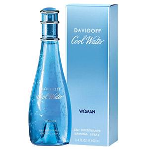 Cool Water - 3.0 Oz