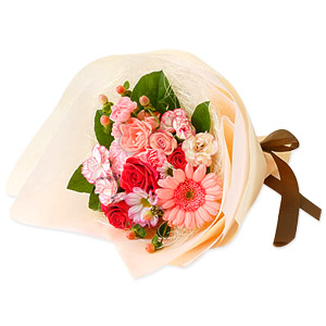 Send Flowers To Japan | International Flower Delivery