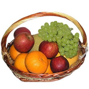 Fruit Fancy
